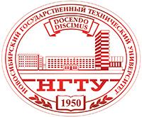 NSTU_Logo_grade_red