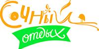 SO-logo_small2